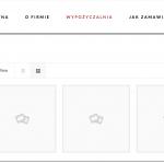 Zrzut ekranu 2015-03-30 o 15.18.47