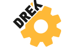 kerd Logo