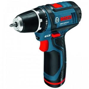 wiertarko-wkretarka-GSR-108-2-Li-Bosch-0601868102.470