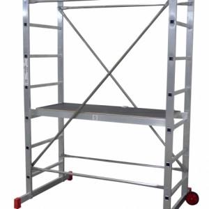 rusztowanie-aluminiowe-ak200-357364_1